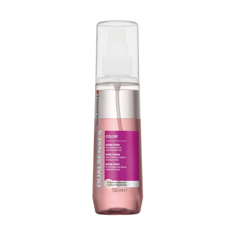 Goldwell DS Color Serum Spray 150ml